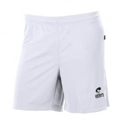 Short EURO Blanc