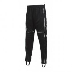 Pantalon Gardien VICTOIRE Noir