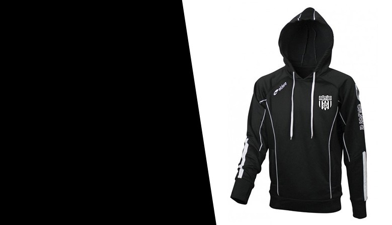 sweat-capuche-relax-noir